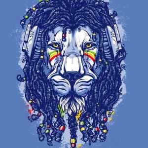 Nigel's 40th Ragga Dub Mixtape• free download
