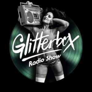 Glitterbox Radio Show 125: Melvo Baptiste - Defected Croatia Special