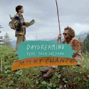 Videopremiere:Milky Chance & Tash Sultana - Daydreaming
