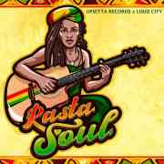 Die Rasta Soul Riddim Compilation im Stream