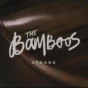 The Bamboos - Strong (official Video)