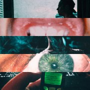 Videopremiere: LAHOS - Mr. Moving On