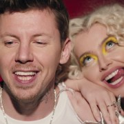 Professor Green - Got it All (feat. Alice Chater) [Video]