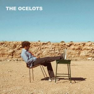 The Ocelots kündigen mit dem Video zu 'Colours in the Dark' ihr Debütalbum und die darauf folgende Tour an