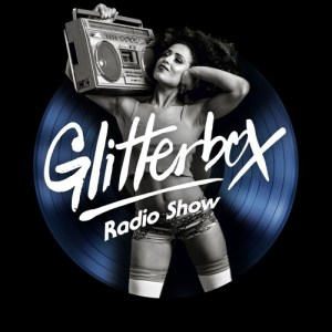 Glitterbox Radio Show 134: Melvo Baptiste