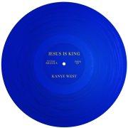 JESUS IS KING - Kanye West macht jetzt auf Gospel • Album-Stream