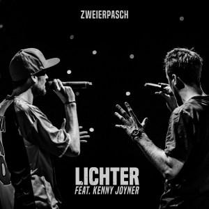 Zweierpasch - Lichter feat. Kenny Joyner (Video)