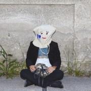 Happy Releaseday: ENIK - THE DEEPEST SPACE OF NOW • 2 Videos + Album-Stream