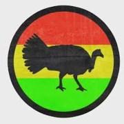 Smile Jamaica Digital Dubplate - Thanksgiving Reggae Mix