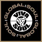 Viva Soul November 2019 – A Global Soul Podcast