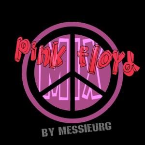 PINK FLOYDMix