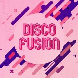 Disco Fusion 062// free mixtape