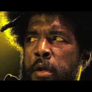 The Roots Remix George Kranz's 'Din Daa Daa' (Audio-Video)