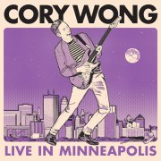 CORY WONG - Live in Minneapolis 2019 (full concert video)