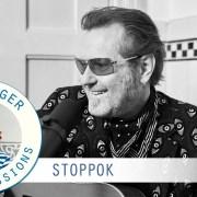 """STOPPOK """"In 25 Jahren"""" live @ Hamburger Küchensessions (Video)"""