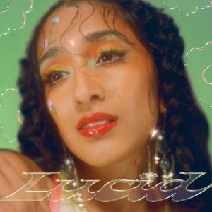 Album-Tipp: Raveena - LUCID • 3 Videos + full Album-Stream