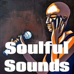 Soulful Sounds