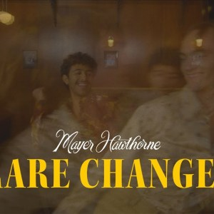 Mayer Hawthorne – Rare Changes [official Video]