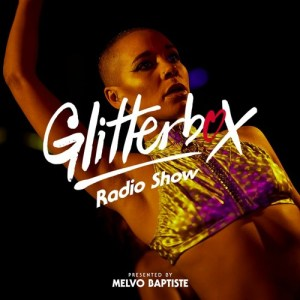 Glitterbox Radio Show 198