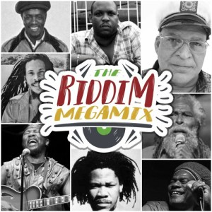 The Riddim Megamix Episode 010