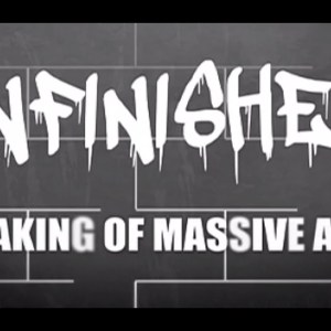 UNFINISHED: The Making of Massive Attack – a BBC documentary [Video]