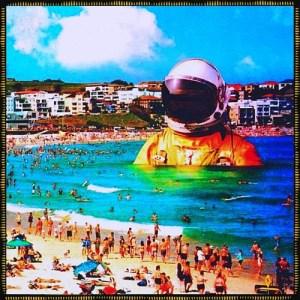 C๏sʍ๏cast ★ 103 • MANUMAT – Waves & Sandcastles
