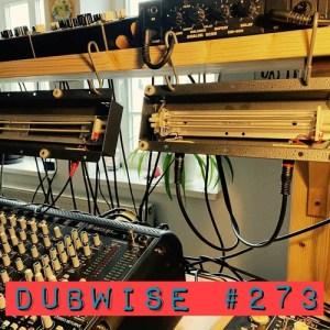 Dubwise #273 🔊🔊🔊 #dubwiseradio 🔊🔊🔊