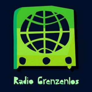 Radio Grenzenlos Podcast April 2021