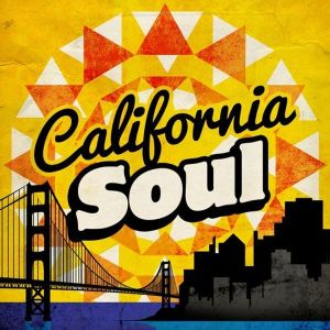 California Soul – Covers Mix