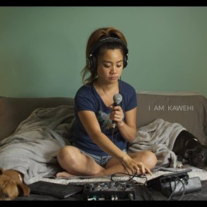 If I Was Your Girlfriend/Erotic City Mashup by PRINCE | Kawehi Quarantine Sessions #12 (Video)