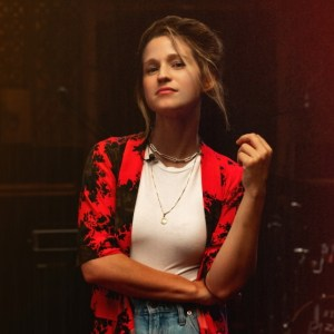 Videopremiere: Selah Sue – Free Fall (Express Yourself Session)