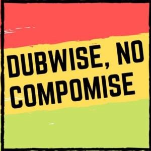 Dubwise #275 🔊🔊🔊 #dubwiseradio 🔊🔊🔊