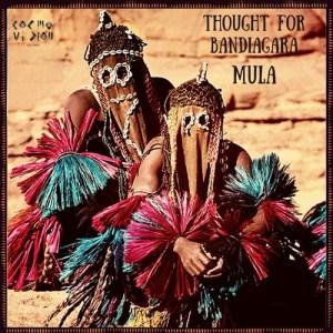 C๏sʍ๏cast ★ 113 • Mula – Thought for Bandiagara
