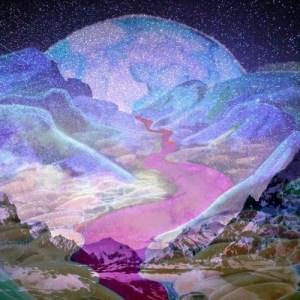 C๏sʍ๏cast ★ 117 • InDeLa – Lo Inmenso Que Es El Cosmos