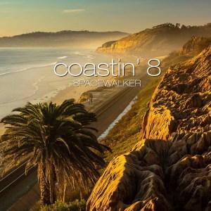 Coastin' 8