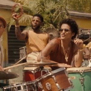 Videopremiere: Bruno Mars & Anderson .Paak aka Silk Sonic – Skate