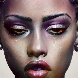KEXP Presents Midnight In A Perfect World with Rochelle Jordan