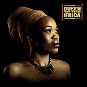 Videopremiere: Queen Ifrica – Four Women (Nina Simone Cover)