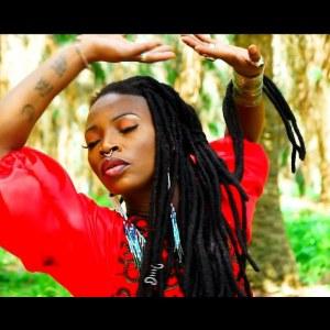 Videopremiere: Dobet Gnahore – Jalouse