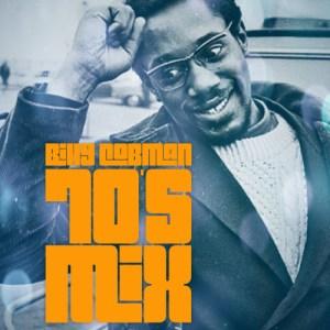Billy_Cobham.70s_mix