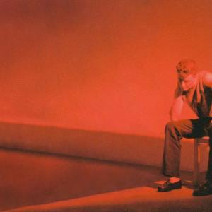 Joesef meldet sich mit der neuen Single 'Fire' inkl. Video zurück!