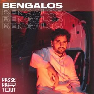 PASSEPARTOUT – BENGALOS (Video)