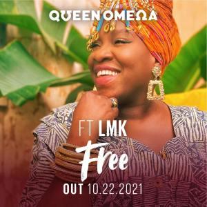 Queen Omega & LMK – Free [Video]