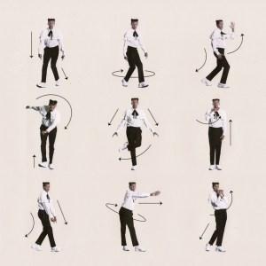 Stromae – Santé (official Music Video)