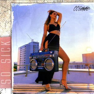 Videotipp: C.C.Estrés – SO SICK