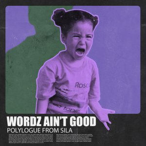 Videopremiere: Polylogue From Sila – Wordz Ain't Good
