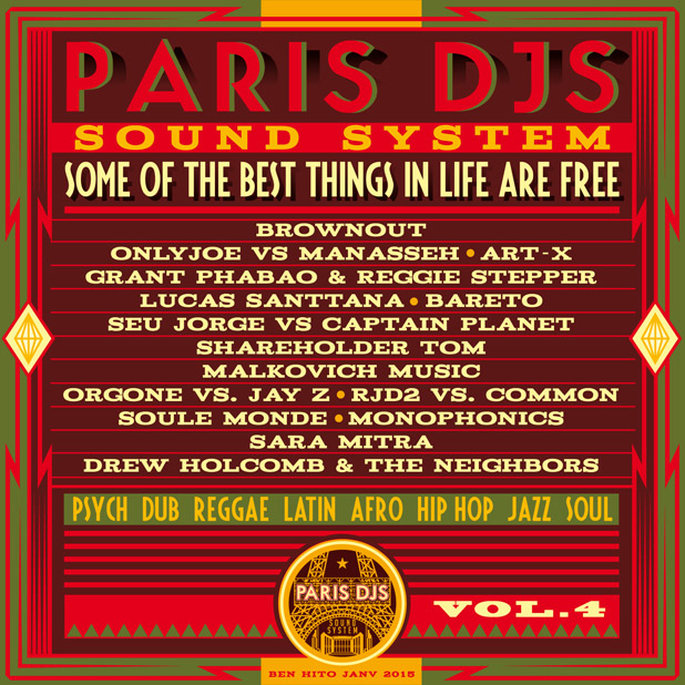 Paris_DJs_Soundsystem-Some_Of_The_Best_Things_In_Life_Are_Free_Vol_4