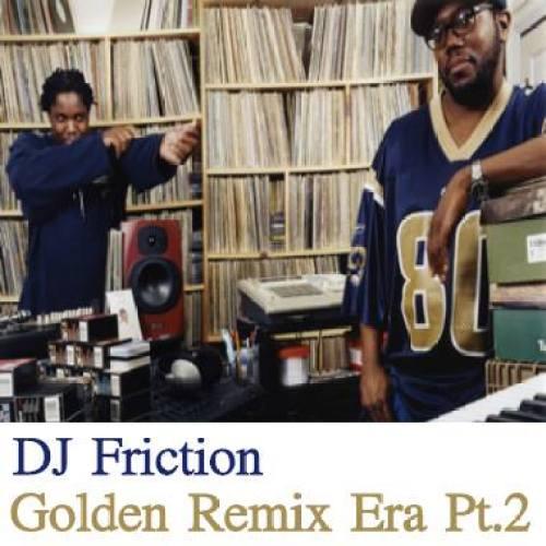 golden remix era pt 2