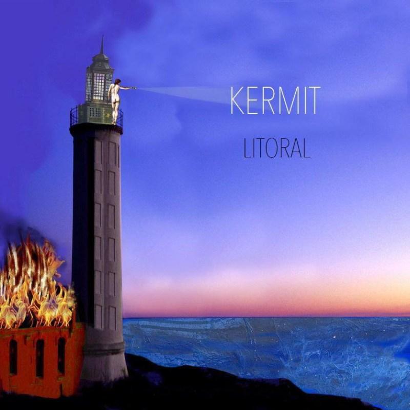 kermit litoral