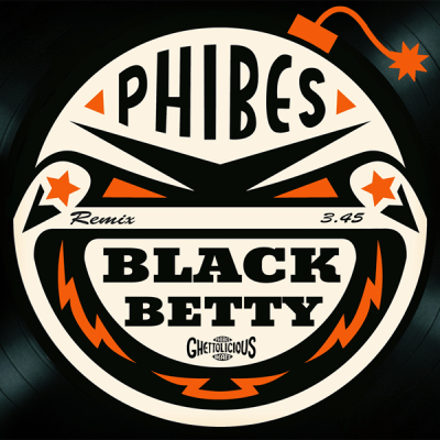 ram-jam-black-betty-phibes-remix